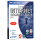ZoneAlarm Internet Security Suite 2010