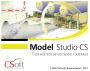 CSoft Model StudioCS Технологические схемы