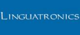 Linguatronics, LC - американская компания, специализирующаяся на разработке компьютерных систем обучения иностранным языкам. Основанная в 1991 году, Linguatronics, LC сегодня занимает лидирующие позиции в данной сфере. Продукты компании используются в государственных и частных школах, колледжах, университетах и других образовательных и научно-исследовательских организациях по всему миру. Флагманским продуктом Linguatronics, LC является лингафонный кабинет Genesis, который позволяет организовывать совместную работу преподавателей и учащихся в современной мультимедийной среде посредством беспроводного и проводного соединения, а также облачных технологий.