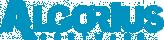 IT-компания Algorius Software предлагает комплексное и профессиональное решение для мониторинга, управления и обслуживания корпоративных и домашних компьютерных сетей любого уровня.