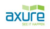 Axure Software Solutions - разработчик программного решения Axure R, используемого для прототипирования веб-проектов.