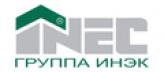 Группа ИНЭК является разработчиком информационно-аналитического программного обеспечения для анализа финансовой деятельности предприятия. ИНЭК входит в состав Ассоциации разработчиков ПО «Отечественный софт», которая объединяет российских производителей прикладного программного обеспечения, представляющих все сегменты IТ-индустрии.