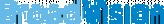 Компания BroadVision, Inc. является глобальным поставщиком платформ для корпоративных социальных сетей и электронного бизнеса. BroadVision была основана в 1993 году и в настоящее время является новатором в сфере бизнеса социальных сетевых решений, которые позволяют предприятиям расти прибыльно за счет улучшения онлайн бизнес-процессов посредством участия, вовлечения и социального взаимодействия пользователей.