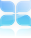 MailBee.NET Objects