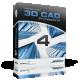 Ashampoo 3D CAD Professional 4