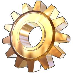 Компания CWTuning Software была основана в 2003 году и ставила себе задачу разработку недорогого доступного программного обеспечения для обслуживания, настройки и оптимизации операционных систем Microsoft Windows. На данный момент компания успешно разрабатывает и продаёт по всему миру программы WinTuning 7/Vister/8/XP, предназначенные для настройки и оптимизации операционных систем Microsoft Windows 7/Vista/8/XP.