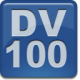Calibrated{Q} DVCProHD Decode