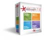 Asset Management Suite