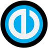 Чешская компания Easy Software более 5 лет работает на мировом IT-рынке и выпускает решения на базе Open Source-проектов, таких как Redmine, Joomla! и VirtueMart. Программное обеспечение Easy Software используется организациями по всему миру, особенно в Америке, Европе и России. Флагманским программным обеспечением Easy Software является бизнес-платформа Easy Redmine, предназначенная для управления комплексными проектами в организациях различных масштабов и сфер деятельности.