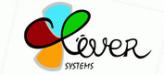 Компания CleverSystems производит и продаёт web-системы для бухгалтерии, управления предприятиями, управленими проектами, контроля поручений и электронным документооборотом. На основе технологий CleverSystems создаёт корпоративные порталы крупных и средних компаний, автоматизирует деяйтельность школ, ВУЗ, гимназий и колледжей.