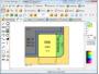 CAD-KAS PDF Editor
