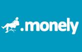 Компания Monely предоставляет программное обеспечение Monely - систему планирования ресурсов предприятия, коммерческих расчетов, управления бизнесом и учета активов малых, средних и крупных компаний.