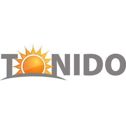 Компания CodeLathe была основана в 2008 году как разработчик облачных сервисов. Компания предлагает привлекательную альтернативу публичным облачным файловым сервисам: созданное CodeLathe решение FileCloud позволяет потребителям использовать свои ресурсы и IТ-инфраструктуру, чтобы сохранить контроль над собственными данными. Кроме того, FileCloud позволяет компаниям, университетам и хостинг-провайдерам запускать свои собственные хранилища файлов, приложения мобильного доступа и синхронизации.