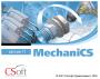 MechaniCS 11