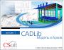 CADLib Модель и Архив