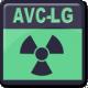 Calibrated AVC-LG Create