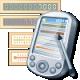 Perpetuum Software Instrumentation Widgets for PDA