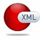 XML-Охранная зона