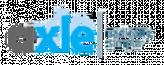 Компания axle Video занимается разработкой приложений для удобного управления медиапроектами. Флагманское решение axle помогает пользователям удаленно работать с медиафайлами с помощью веб-браузера или iPad. Программное обеспечение axle не только предоставляет доступ к медиабиблиотеке, но и дает возможность загружать файлы в «облачное» хранилище с целью увеличения продуктивности ПК. На данный момент решение axle используют более 100 творческих объединений по всему миру, включая Post Group, бизнес-школу INSEAD, различные онлайн-сервисы и т. д.