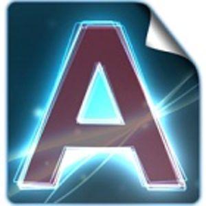 Aurora3D Software Co.,LTD. - признанный во всем мире разработчик программного обеспечения в области 3D-дизайна и интерактивных технологий. Компания работает на рынке с 1998 года. Программные продукты Aurora3D Software используются как профессионалами, так и рядовыми пользователями для создания эффектных 3D-образов: изображений, текстов, иконок и логотипов, интерактивных презентаций и 3D-анимации.