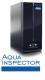 AquaInspector