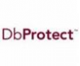 Application DbProtect