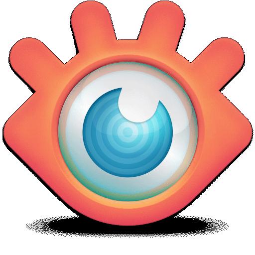 XnSoft - разрабочик приложений для просмотра, обрабоки и классикации изображений.