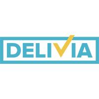 Компания объединяет в себе IT-специалистов, разработчиков, логистов и специалистов из сферы e-commerce с большим опытом организации доставки для сотен компаний из различных сегментов рынка. Стандарт DELIVIA был создан, чтобы сделать логистический процесс для вашей компании максимально комфортным и эффективным. DELIVIA позволяет вам осуществлять все необходимые операции и следить за процессом доставки в одном месте, даже в случае, если вы работаете с несколькими курьерскими службами. При этом для вас остается возможность самостоятельно вести переговоры с курьерскими службами и получать от них те коммерческие условия, которые вы желаете. DELIVIA лишь делает доставку удобной, прозрачной и информативной.
