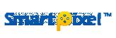 Компания BEYOND MAGIC LIMITED специализируется на разработке программного обеспечения для захвата видео с экрана и видеоредактирования. Решения компании работают на базе операционной системы Windows. Флагманский продукт Smartpixel сочетает в себе такие возможности, как запись с экрана/веб-камеры, обрезка видео, редактирование, голосовая озвучка, редактирование фоновой музыки, редактирование эффектов и многие другие продвинутые функции.