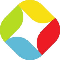 Компания ReGen Software была основана в 2013 году и специализируется на разработке программ для домашних пользователей. Сосредотачивая внимание на нескольких продуктах, мы уделяем большое внимание поддержке своих клиентов.