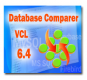 Пакет Database Comparer VCL & Standalone