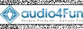 Компания специализируется на разработке программных продуктов в области аудио- и видеотехнологий и работает в 3-х направлениях: разработка алгоритмов преобразования аудио и видео, позволяющих пользователям применять эффекты и фильтры для звука, изображения и видео в режиме реального времени; перехват потокового видео или аудио; изменение аудио и видеоданных в режиме реального времени.