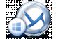 Acronis Backup Advanced for Windows Server