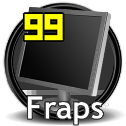 Компания Beepa Pty Ltd - разработчик приложения Fraps, позволяющего создавать скриншоты, записывать видео с экрана и подсчитывать количество кадров в секунду в играх, использующих технологии и режимы OpenGL, DirectX и Direct3D.