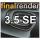 cebas finalRender