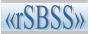 rSBSS - синхронизация распределенных гетерогенных баз данных (UNICODE/32bit/64bit)