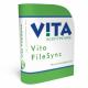 Vita FileSync