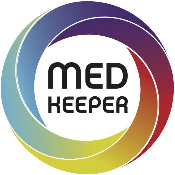 Компания MedKeeper - инноватор в области разработки и внедрения IT-решений для медицины. Одно из основных преимуществ продуктов компании - это удобство для пользователей. Все решения созданы с учетом потребностей клиентов и специфики их бизнеса, что позволяет повысить эффективность от использования данных продуктов. В своей работе MedKeeper основывается на принципе создания современных информационных решений для актуальных потребностей всех участников рынка медицинского обслуживания.