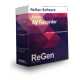 ReGen - Ace Video Recorder