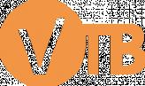 Компания «ВТБ» создавалась как официальный партнером (франчайзи) фирмы 1С в Красноярске. На сегодняшний день в штате компании большое количество квалифицированных специалистов и сертификатов, выданных фирмой 1С по различным программным продуктам и компонентам системы программ 1С. За время работы на рынке программного обеспечения сотрудники компании сумели накопить немалый опыт решения сложных задач в самых разнообразных областях автоматизации и учета. «ВТБ» постоянно проводит дополнительное обучение и повышение квалификации сотрудников. Благодаря этому каждому клиенту предлагается индивидуальный подход и качественное решение к поставленной задаче. Для компании не существует нерешаемых задач, мы любим работать над сложными и интересными проектами. Цели компании - сделать ваш бизнес эффективным с помощью информационных технологий.