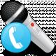 Amolto Call Recorder Premium for Skype