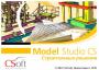 CSoft Model StudioCS Строительные решения