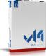 4D SQL Desktop