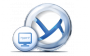 Acronis Backup Advanced for Hyper-V