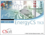 EnergyCS ТКЗ 4