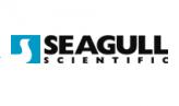 Компания Seagull Scientific получила всемирную известность благодаря программному обеспечению BarTender, широко применяемому для создания этикеток и штрих-кодов. Компания Seagull Scientific также является ведущим разработчиком корректно работающих в Windows драйверов для термотрансферных принтеров и принтеров для печати штрих-кодов.