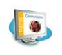 CrystalGraphics PowerPlugs: PhotoActiveFX