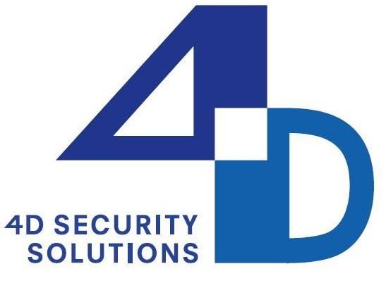 Компания 4D Inc., основанная еще в 1984 году, стала лидером по предоставлению инновационных инструментов разработчикам программного обеспечения, предназначенных для построения бизнес-решений. Первая на рынке графическая система управления реляционными базами данных была выпущена 4D в 1985 году. На сегодняшний день программное обеспечение от 4D Inc. представляет собой мощные интегрируемые платформы, а также разработки программного обеспечения, способные расширяться и адаптироваться к постоянно изменяющимся требованиям автономных программ, «насыщенным интернет-приложениям» и многоплатформенным клиент-серверным приложениям. Продуктами компании пользуются организации из более чем семидесяти стран мира, в состав которых входят и государственные структуры, и большие, средние, малые предприятия, а также вендоры ПО и независимые разработчики.