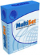 MultiSet