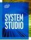 Intel System Studio 2016